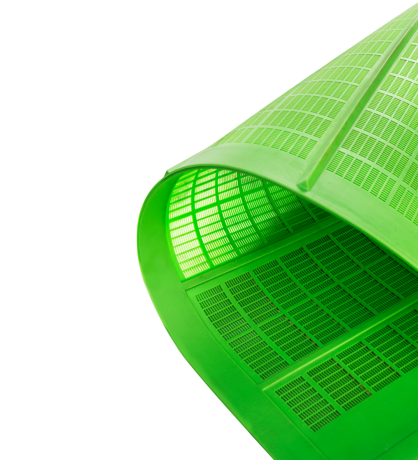 polymesh® tension screen - 1